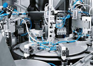 Mantenimiento-industrial.Neumatica Valvulas sistemas-hidraulicos-y-neumaticos