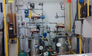 Mantenimiento-industrial.net .Instrumentacion avanzada industrial