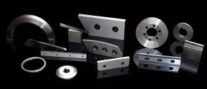 cuchillas-industriales-mantenimiento-industrial.net