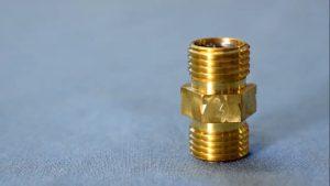limitadores-presion-caudal-mantenimiento-industrial-portadaç