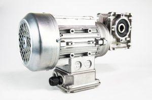 motor-reductor-mantenimiento-industrial.es