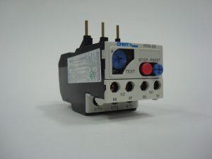 rReles y contactores-mantenimiento-industrial.net-portada