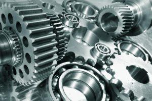reparacones-mecánicas-mantenimiento-industrial.net