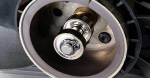 rodamientos-mantenimiento-industrial.es-portada
