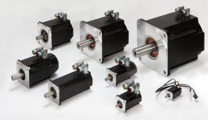 servomotor-portada-mantenimiento-industrial.es