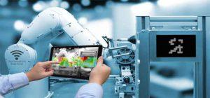 sondas-avanzadas-mantenimiento-industrial.net